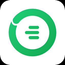 百跑用车充电app下载_百跑用车充电app最新版免费下载