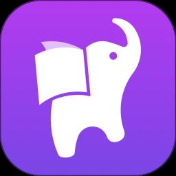 心理象导app下载_心理象导app最新版免费下载