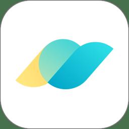 now冥想软件app下载_now冥想软件app最新版免费下载