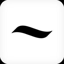 减约减肥app下载_减约减肥app最新版免费下载