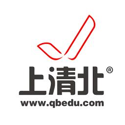 上清北教育平台(网课课程)app下载_上清北教育平台(网课课程)app最新版免费下载