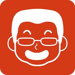 胖吴货栈app下载_胖吴货栈app最新版免费下载