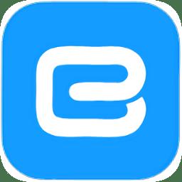 贝特尔英语app下载_贝特尔英语app最新版免费下载
