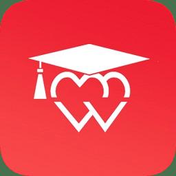 爱名师app下载_爱名师app最新版免费下载