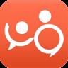 中冶宝钢员工平台轻推(nudge)app下载_中冶宝钢员工平台轻推(nudge)app最新版免费下载