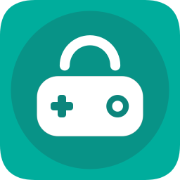 游戏锁app下载_游戏锁app最新版免费下载