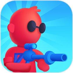完美狙击手游下载_完美狙击手游最新版免费下载