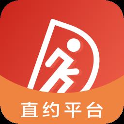 到家客app下载_到家客app最新版免费下载
