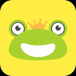 客厅学习机app下载_客厅学习机app最新版免费下载