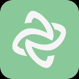 税务师学习宝app下载_税务师学习宝app最新版免费下载