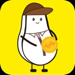 小白赚钱软件app下载_小白赚钱软件app最新版免费下载