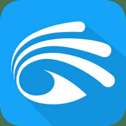 yoosee有看头监控软件app下载_yoosee有看头监控软件app最新版免费下载