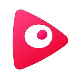 海信聚好看tv破解版app下载_海信聚好看tv破解版app最新版免费下载