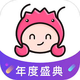皮皮蟹语音包最新版本app下载_皮皮蟹语音包最新版本app最新版免费下载