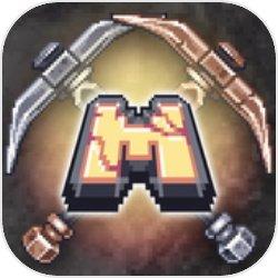 采矿RPG手游下载_采矿RPG手游最新版免费下载