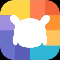 小米积木机器人app下载_小米积木机器人app最新版免费下载