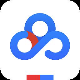 百度网盘小米版联运版app下载_百度网盘小米版联运版app最新版免费下载