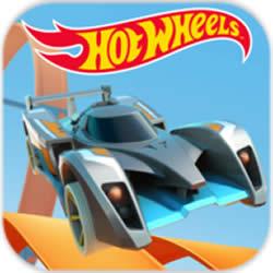 热轮:拉力赛道具免费版