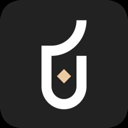 白手app下载_白手app最新版免费下载