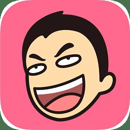 皮皮搞笑app下载_皮皮搞笑app最新版免费下载