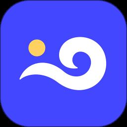 罗浮新闻同步直播app下载_罗浮新闻同步直播app最新版免费下载
