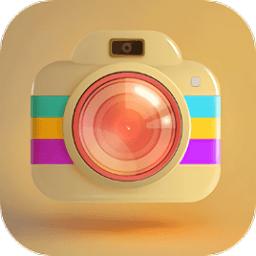 智能美颜自拍相机appapp下载_智能美颜自拍相机appapp最新版免费下载