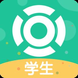 101学启学生端平板app下载_101学启学生端平板app最新版免费下载