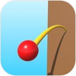 操控球道具免费版手游下载_操控球道具免费版手游最新版免费下载