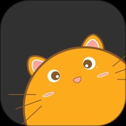 淘猫饭app下载_淘猫饭app最新版免费下载