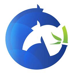 竹马法考app下载_竹马法考app最新版免费下载