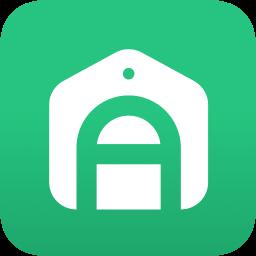 哆啦ai家app下载_哆啦ai家app最新版免费下载