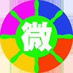 微商码头app下载_微商码头app最新版免费下载