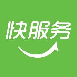 快服务跑腿app下载_快服务跑腿app最新版免费下载