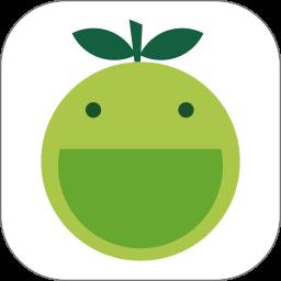 绿橙园丁appapp下载_绿橙园丁appapp最新版免费下载