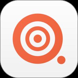 长安出行最新版appapp下载_长安出行最新版appapp最新版免费下载