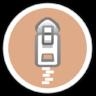 手机隐藏应用软件大师app下载_手机隐藏应用软件大师app最新版免费下载