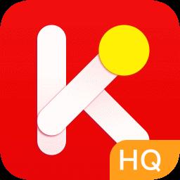酷狗唱唱无限唱币版app下载_酷狗唱唱无限唱币版app最新版免费下载
