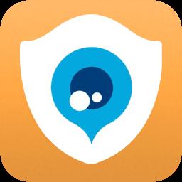 萤火虫护眼宝手机版app下载_萤火虫护眼宝手机版app最新版免费下载