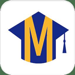 同步名师课堂直播app下载_同步名师课堂直播app最新版免费下载