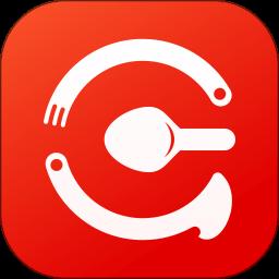 益划同城精选平台app下载_益划同城精选平台app最新版免费下载