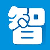 药智数据(医药数据查询工具)app下载_药智数据(医药数据查询工具)app最新版免费下载