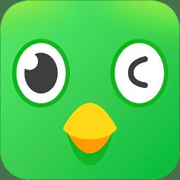 闲巢二手app下载_闲巢二手app最新版免费下载