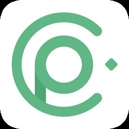 纸搬客废纸回收app下载_纸搬客废纸回收app最新版免费下载