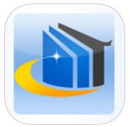 数字书屋登录平台app下载_数字书屋登录平台app最新版免费下载