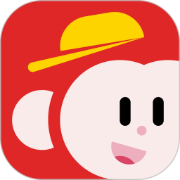 学而思小猴语文app下载_学而思小猴语文app最新版免费下载