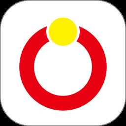 匀龙易物商城app下载_匀龙易物商城app最新版免费下载