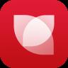 花瓣网国际版app下载_花瓣网国际版app最新版免费下载