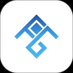 医捷云手机版app下载_医捷云手机版app最新版免费下载