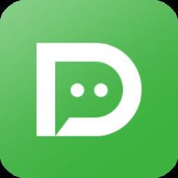 大鹏教育手机appapp下载_大鹏教育手机appapp最新版免费下载