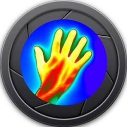 thermalcamera热成像仪appapp下载_thermalcamera热成像仪appapp最新版免费下载